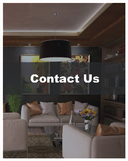 Contact BH Property Management